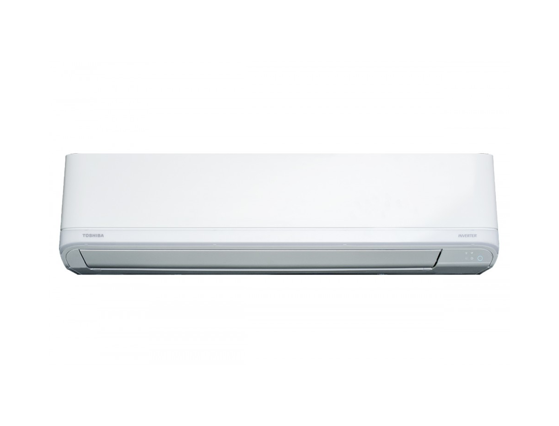 Инверторен климатик TOSHIBA RAS-B10J2KVRG-E / RAS-10J2VRG-E SHORAI PREMIUM