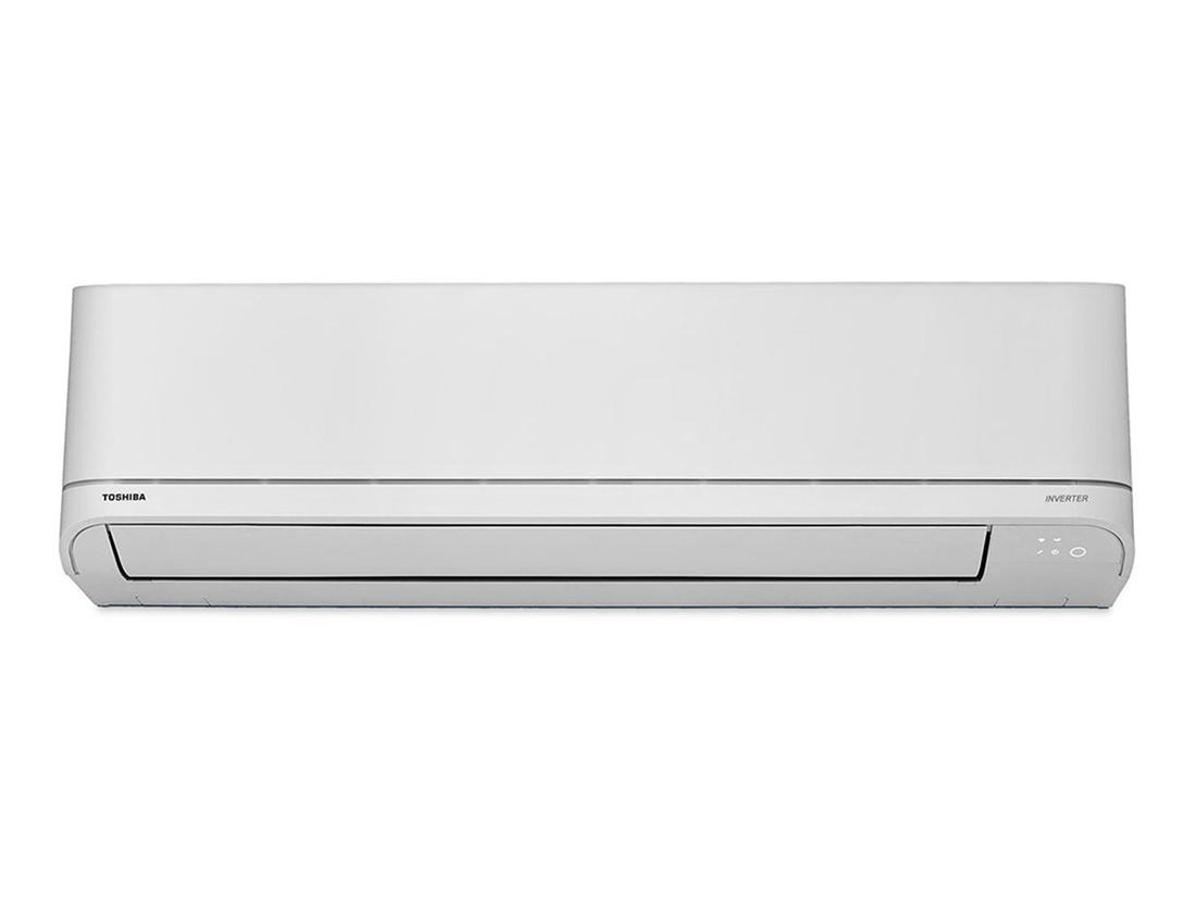 Инверторен климатик TOSHIBA RAS-24PKVSG-E / RAS-24PAVSG-E SHORAI