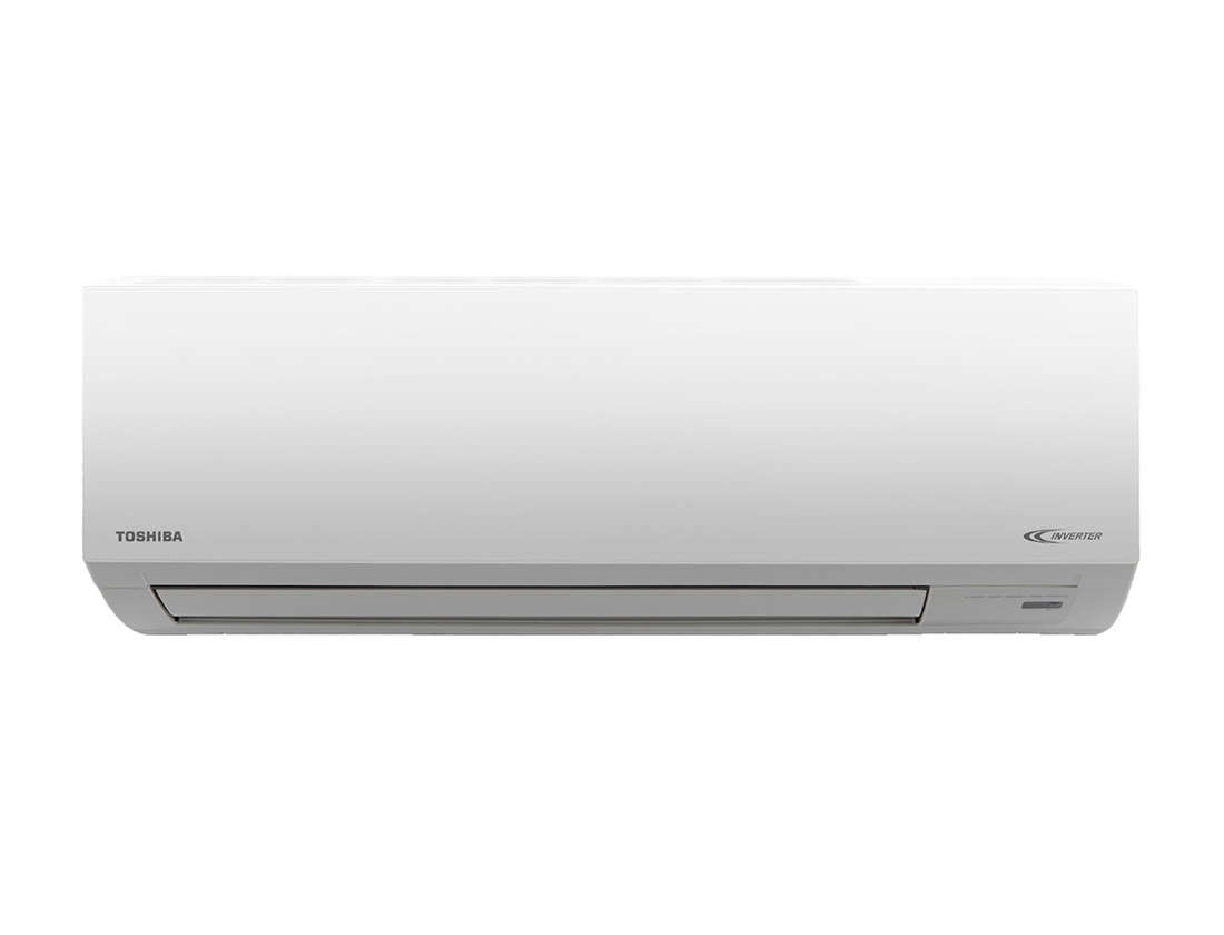 Инверторен климатик TOSHIBA RAS-B10N3KV2-E1 / RAS-10N3AV2-E SUZUMI
