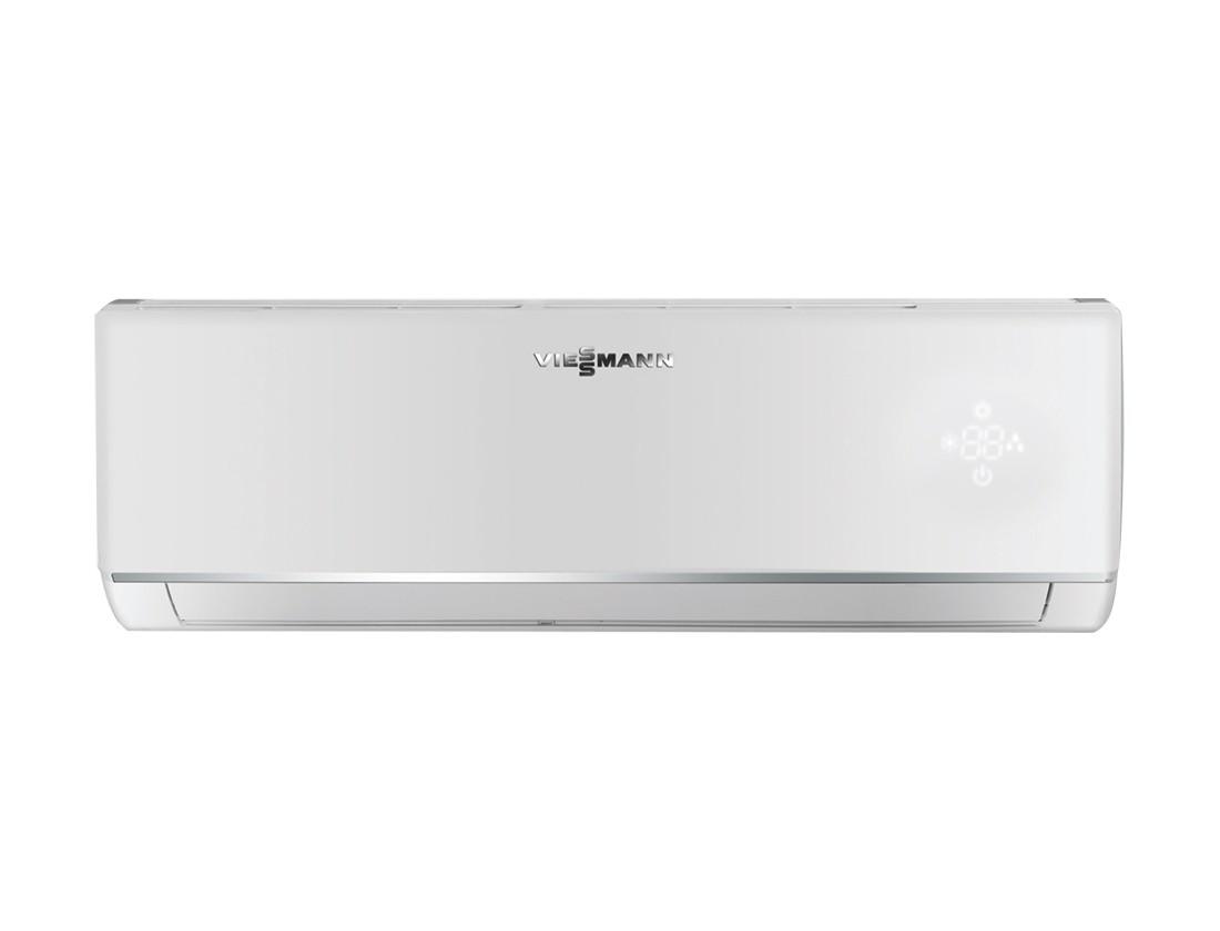Инверторен климатик VIESSMANN VITOCLIMA 200-S W2053MHE2 / OSW2053MHE2